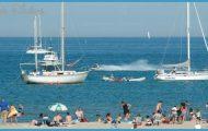 Ocean-Like Beaches   Beach Destinations   Travel Wisconsin