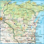 Wisconsin Travel Information, Wisconsin Dells, Milwaukee, Racine ...