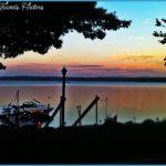 Lake Winniecook/ Unity Pond, Maine. Old Instagram photo  Wish I didn
