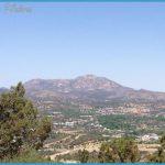 830 East Upper Sky Terrace Drive, Prescott AZ For Sale - Trulia
