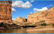 Utah, USA – General Info & Tourist Attractions   Tourist ...