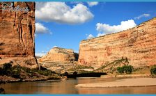 Utah, USA – General Info & Tourist Attractions | Tourist
