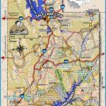 Utah Map - interactive Map of Utah Tours and Adventures