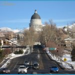 File:Utah State Capitol seen from State Street.jpg - Wikipedia, the