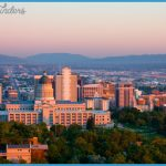 Utah Corporate Housing & Short Term Apts | Furnished Apartments Idaho