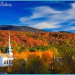 Northern Vermont Photo Gallery | Fodor's Travel