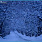 1140 x 763 · 293 kB · jpeg, Vermont Winter source: http://www