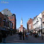 File:Burlington, Vermont.jpg - Wikimedia Commons