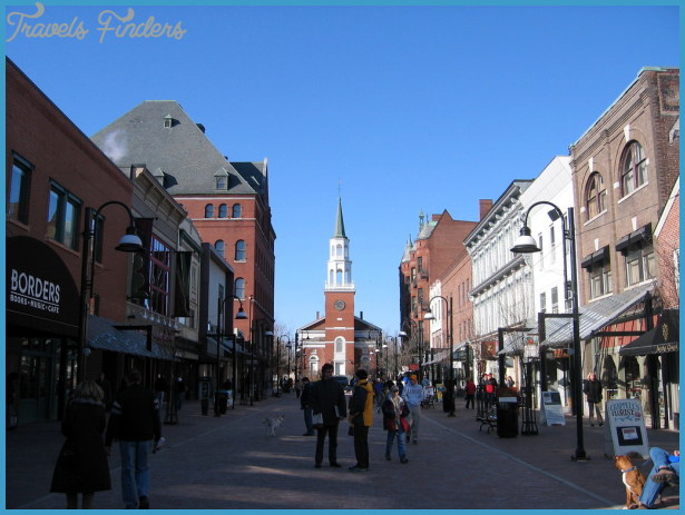 File:Burlington, Vermont.jpg - Wikimedia Commons