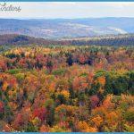Archivo:Vermont fall foliage hogback mountain.JPG - Wikipedia, la