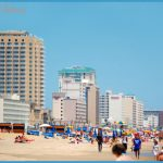 File:Virginia Beach waterfront.jpg