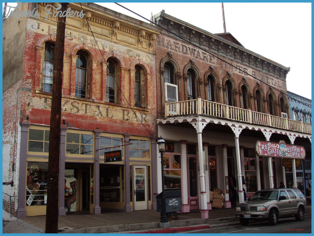 File:Virginia City Nevada USA.jpg - Wikipedia, the free encyclopedia