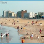 Archivo:Virginia Beach from Fishing Pier.jpg - Wikipedia, la ...