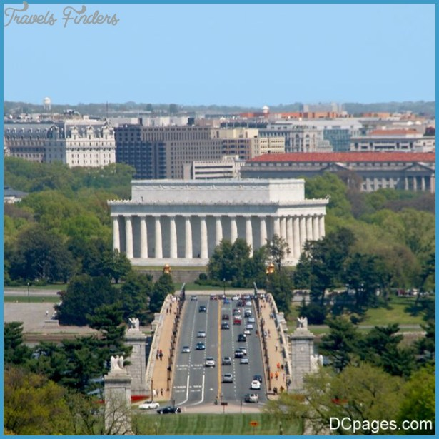 Washington DC Tourism Guide |  where ive been  | Pinterest