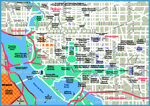 washington dc metro map pdf with Washington Map Tourist Attractions on Pittsburgh Subway Map together with Columbustransit moreover High Speed Rail Do We Have The Will besides Metro Map in addition Tokyo Subway Map Poster.