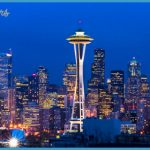 Washington Destinations | Travel to Washington State and exp ...