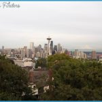 Seattle, Washington Photos
