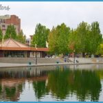 Spokane (Washington) Vacations: Save Up To $500 On Package Deals ...