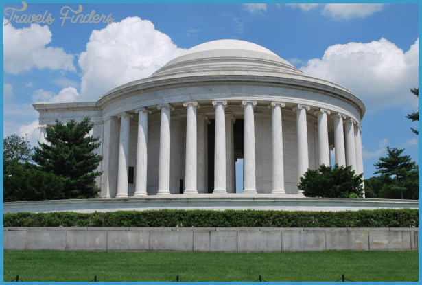 Washington D.C. Family Vacations - Family Vacation Critic