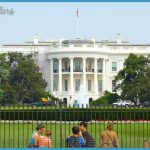 Washington Vacations: Save up to C$500 on Package Deals | Expedia.ca