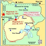 File:Yellowstone Caldera map.jpg - Wikipedia, the free encyclopedia
