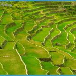 What Makes Banaue Worth Visiting | Trip the Islands | Travel the Best ...