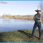 Project aims to keep Yellowstone River wild, free | Last Best News