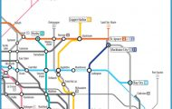 ... Lab Global Cities (ULGC): Today's Map: U.S. Routes as a Subway Map