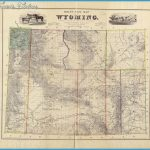 History of Wyoming IMAGES VIDEOS