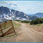 Undersung U.S. Travel Destinations - Jackson, Wyoming