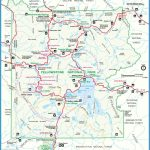 File:Yellowstone National Park Map.png – Wikimedia Commons