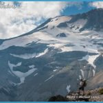: Backpacking Mount Hood's Timberline Trail | The Big Outside