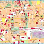 ... map of Zagreb by clicking on the map or via this link: Open the map