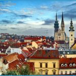 Zagreb - about,how to get there,pıctures,travel,address.