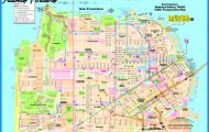 File Name : 0-Tourist-Map-San-Francisco-Muni-Bus-System-0A.jpg ...