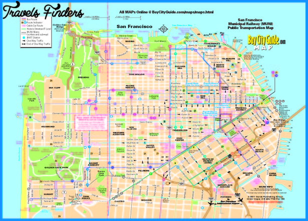 File Name : 0-Tourist-Map-San-Francisco-Muni-Bus-System-0A.jpg ...