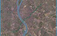 1-BudapestMetro-Map.jpg