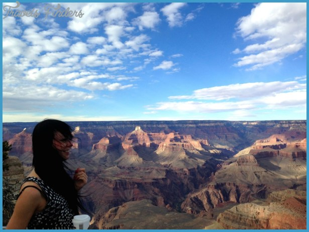 10-USA-best-travel-destinations-1024x768.jpg