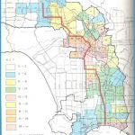 04 PM 286353 1953_monorail_long_beach_panorama_city_proposal_map.jpg