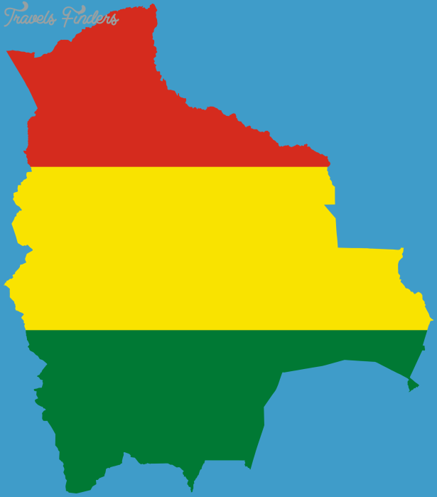 2000px-Flag-map_of_Bolivia.svg.png