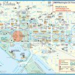 2009-Washington-DC-Fireworks-Map-Web-SM.jpg