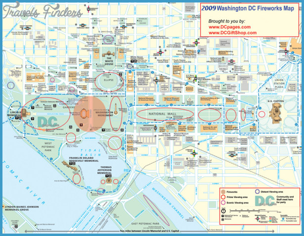 Lubbock Map Tourist Attractions  Travel  Map  Vacations