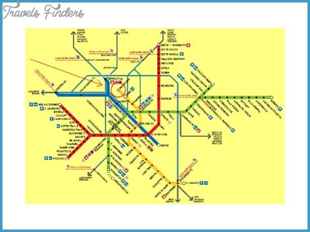 2434100-subway_map_Milan.jpg