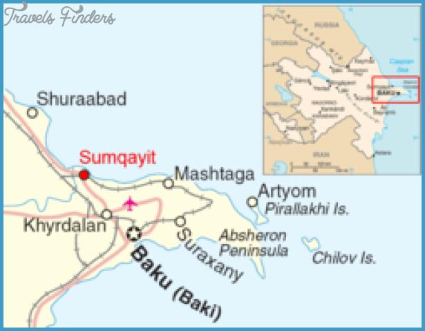 250px-Azerbaijan_map_sumqayit.png
