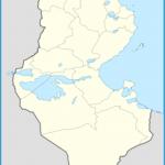 Tunis - Wikipedia, the free encyclopedia