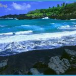 268259-hawaii-hawaii-the-best-suitable-travelable-place-in-the-beauty ...