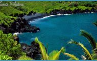 268295-hawaii-hawaii-the-best-suitable-travelable-place-in-the-beauty ...