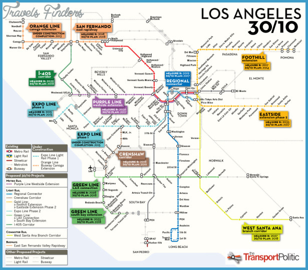 30-10-Los-Angeles-Plan-Revised.jpg