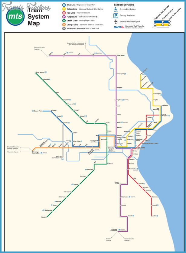 30156649-mjs_mke_metro_map_distort_with_stops_copy.jpg