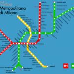 320px-Milano_Subway_map.svg.png